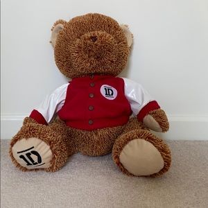 One Direction Teddy Bear